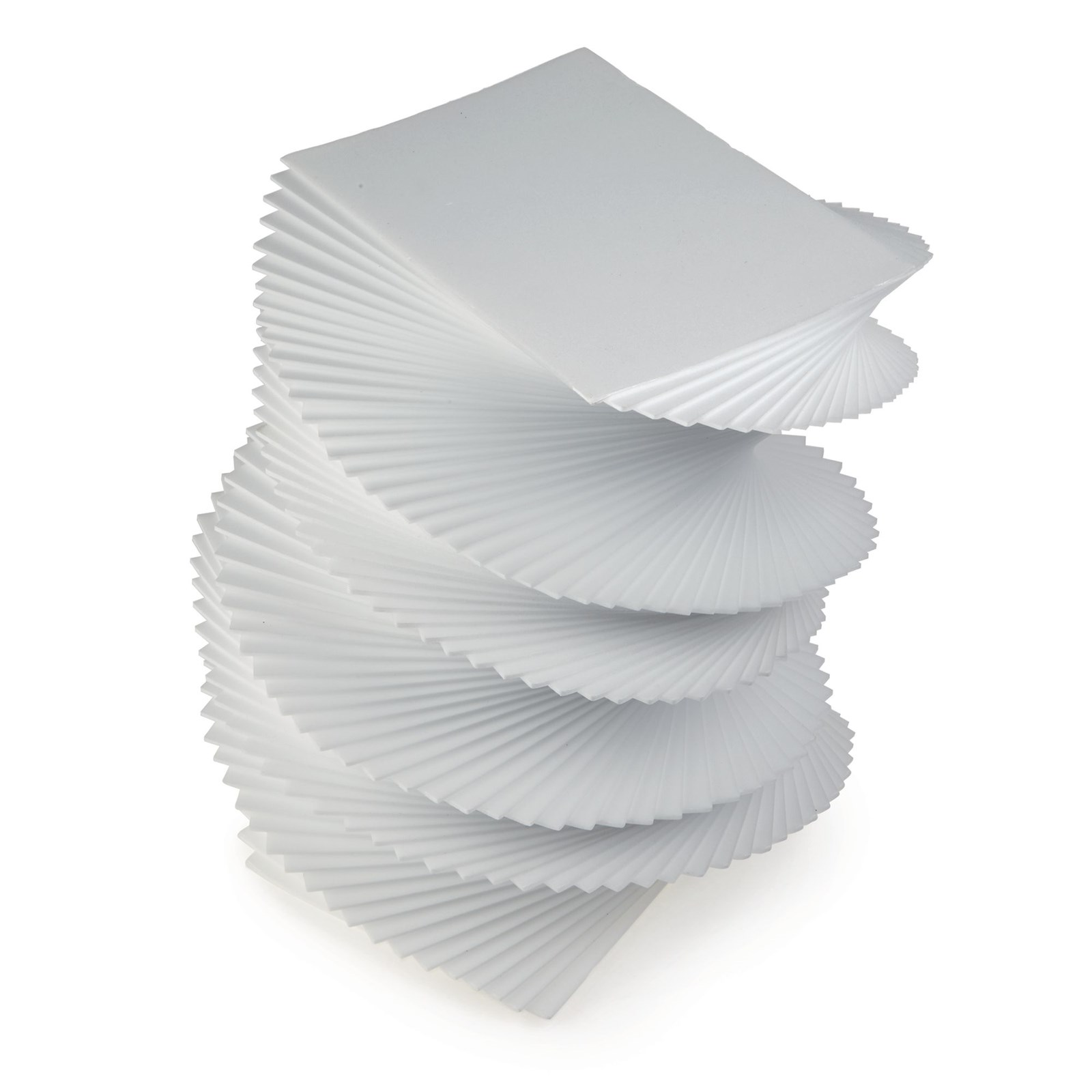 Easy Print Sheets A4 Pack of 100