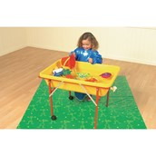 Sand and Water Tray with Stand Multibuy Offer