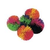 Pom Pom Balls - Pack of 5