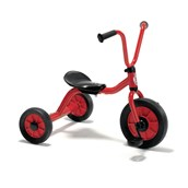 Winther Low Step Trike Special Offer