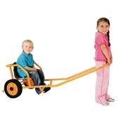 RABO® Rickshaw