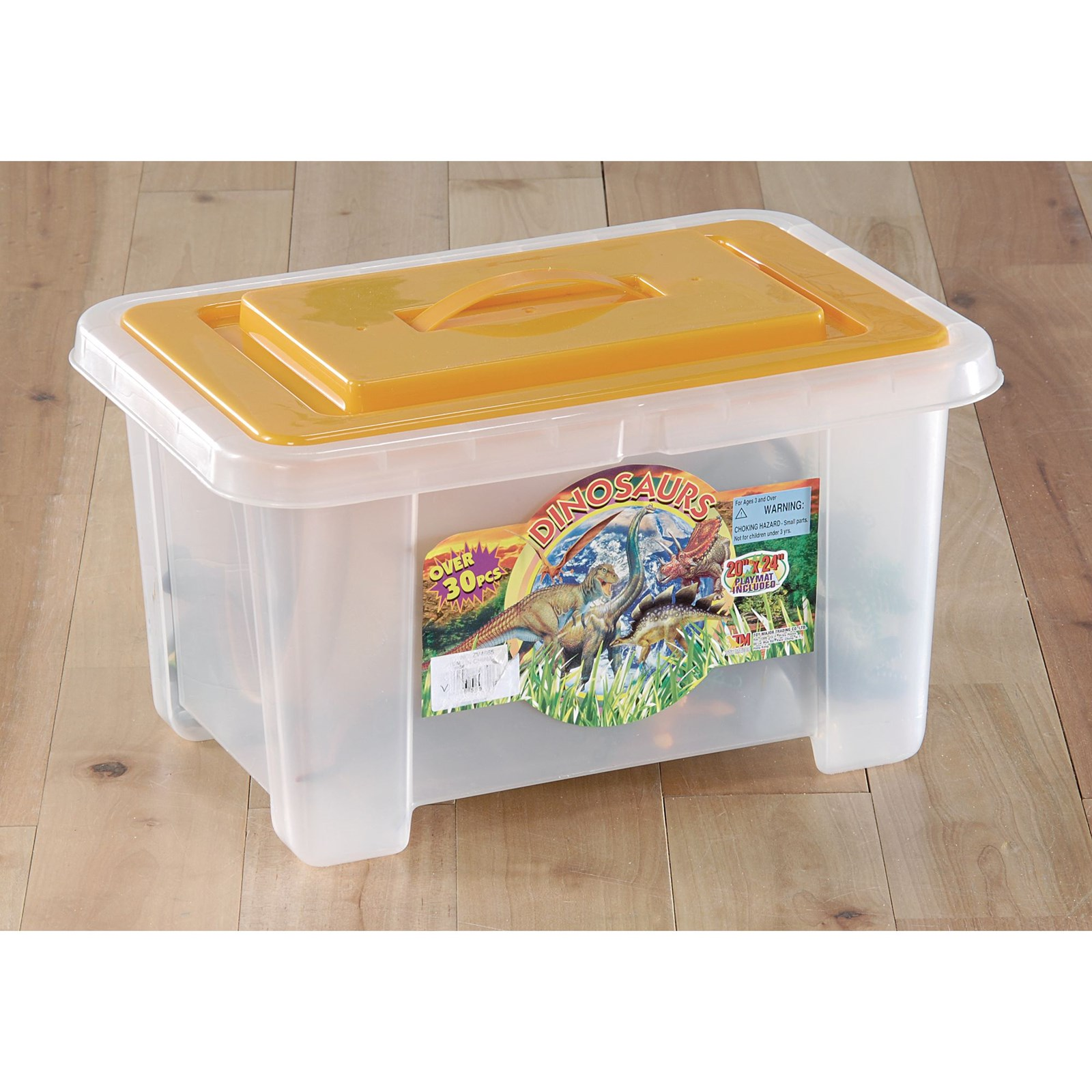 bucket amazon igloo com quart dp silver party sports tub storage black outdoors insulated