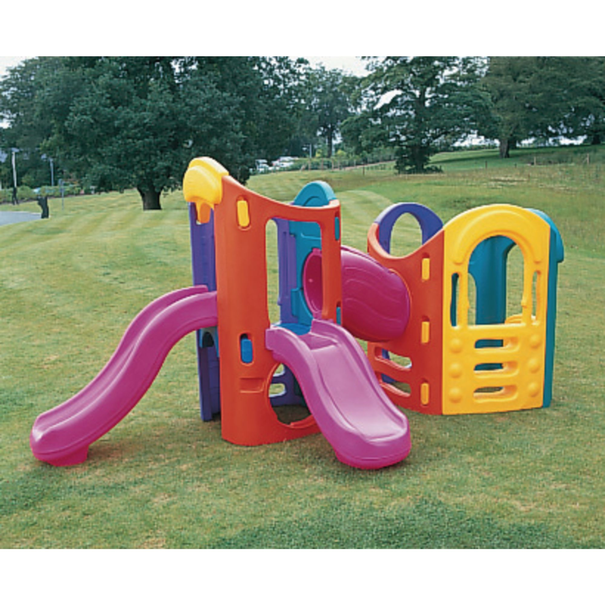 Product gls educational supplies for Little tikes outdoor playset