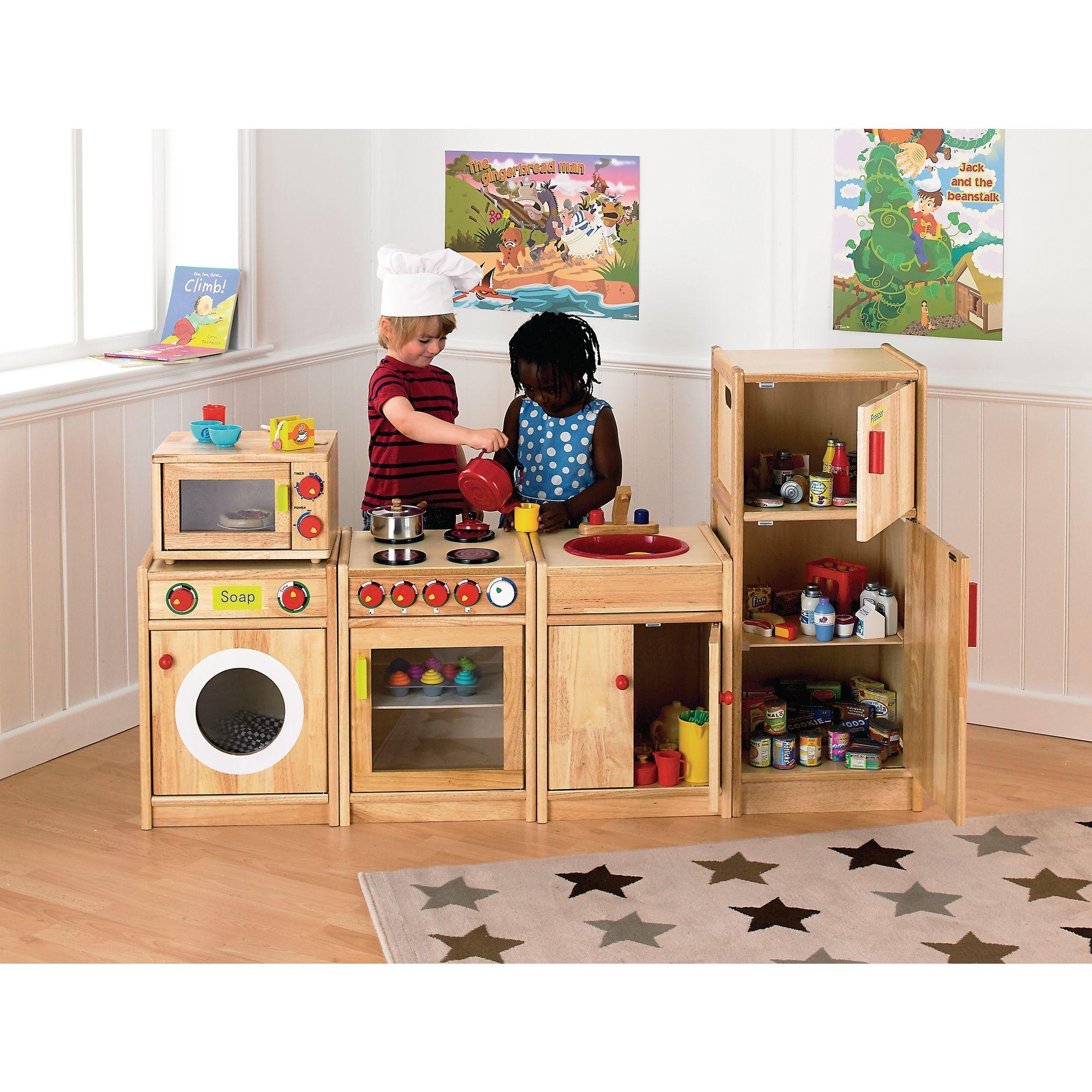 home corner furniture. 5 piece solid hardwood kitchen pack home corner furniture k