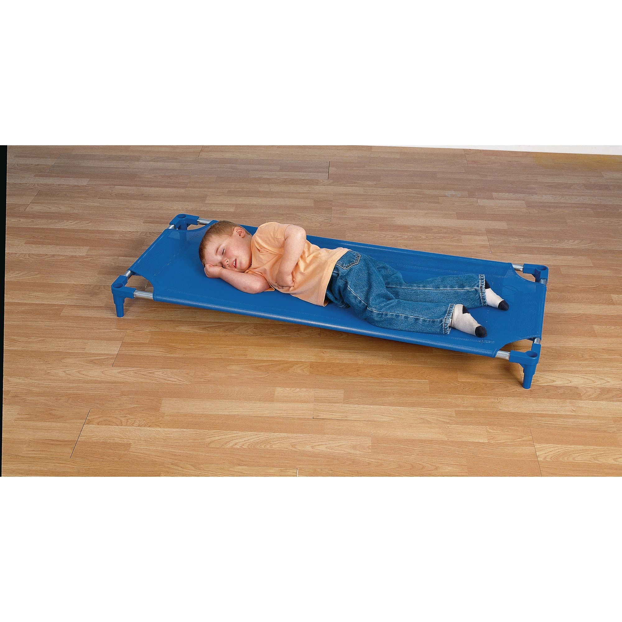 Nursery Rest Bed - Pack of 3