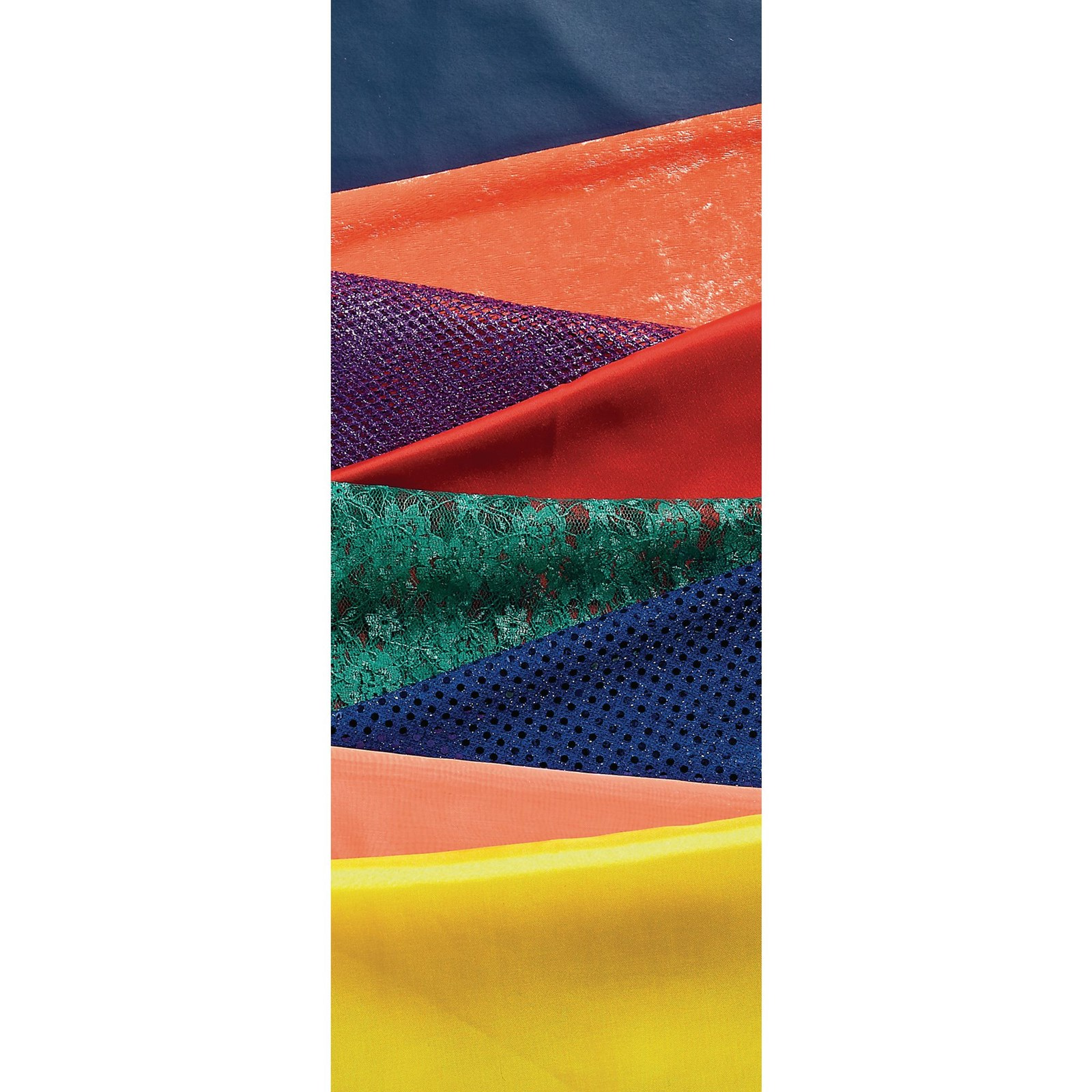 Rainbow Texture Pack
