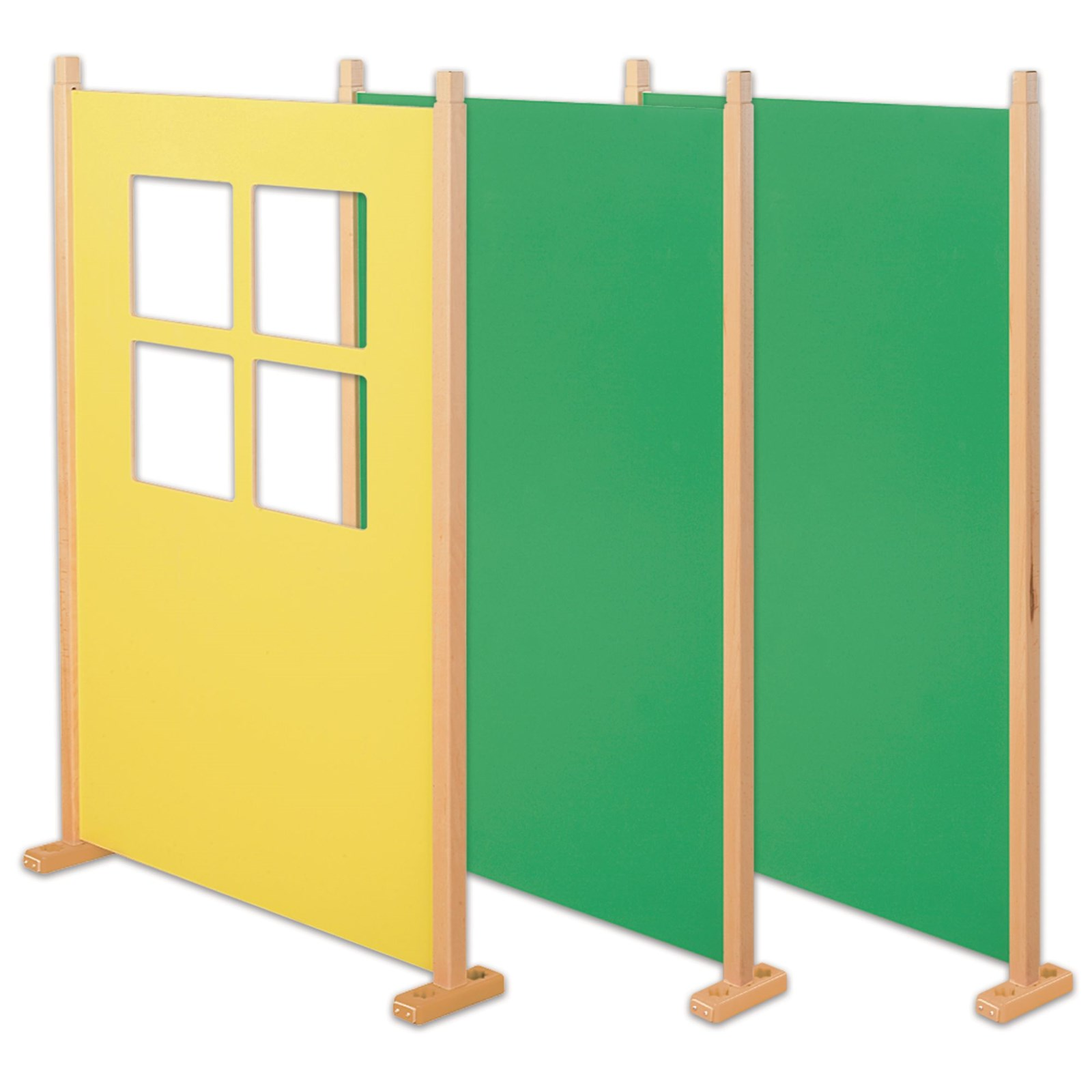 Millhouse - Role Play Panels - Mulitbuy Offer Pack of 3