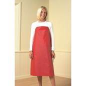 Adult Apron Special Offer Pack of 5 - 18 Years+