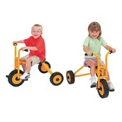 RABO® Large Trike Special Offer - Pack of 2