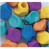 Grippies - Pack of 100