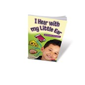 I Hear with my Little Ear Special Offer