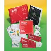 Aston Index Score Sheets