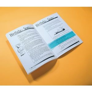 Coloured Reading Overlays Pack of 10