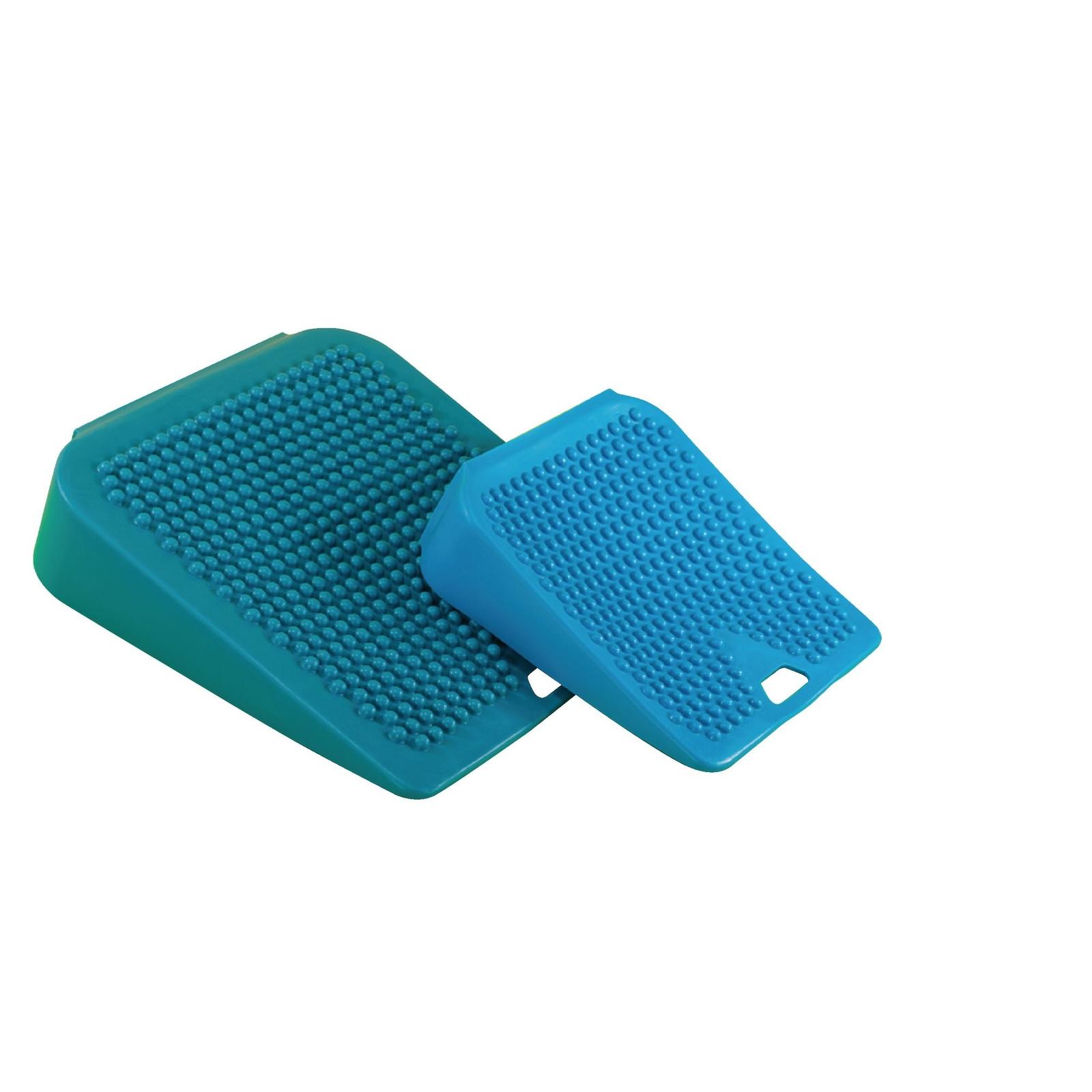 Movin' Sit Cushions - Senior - 350 x 360mm