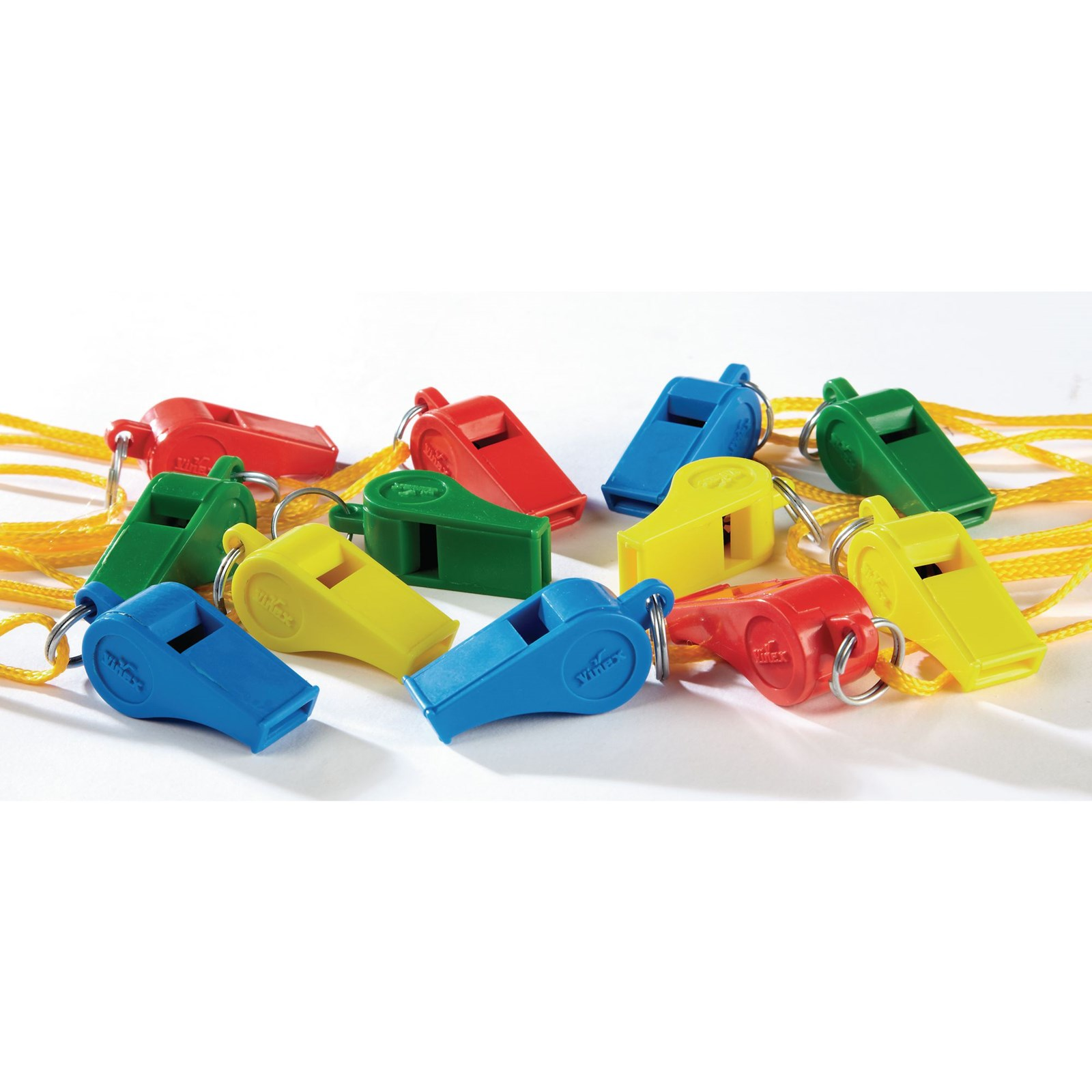 Whistle Pack