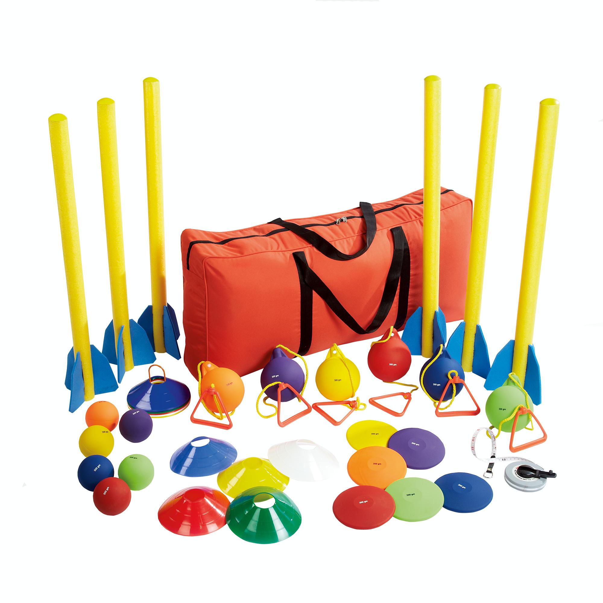 Dav Craft Kits
