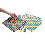 Unifix® Pattern Making Underlay Cards