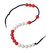 20 Bead Strings - Teacher
