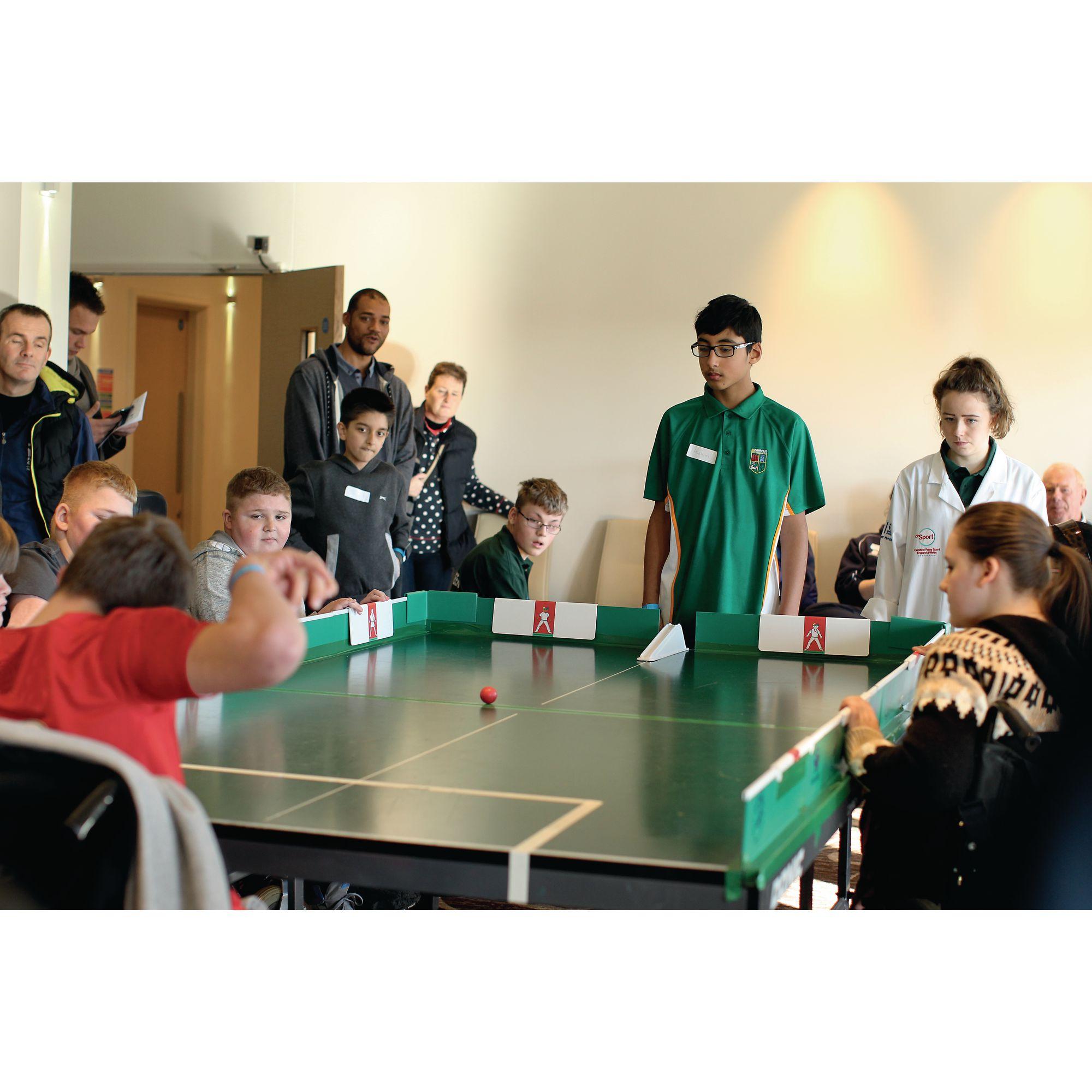 Table Top Cricket Set  sc 1 st  Davies Sports & Table Top Cricket Set | Davies Sports