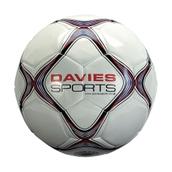 Wheelchair Football - Matchball -33cm