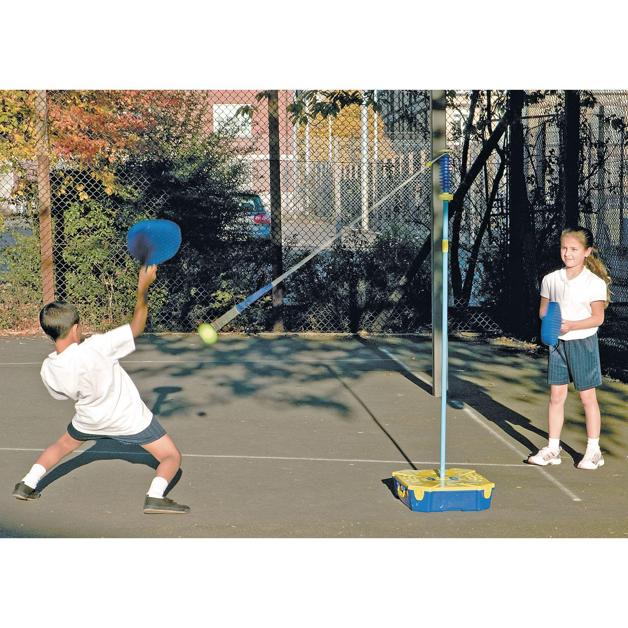 All Surface Swingball Set Hope Education