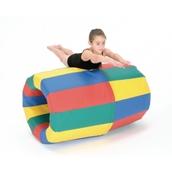 Jump for Joy Barrel