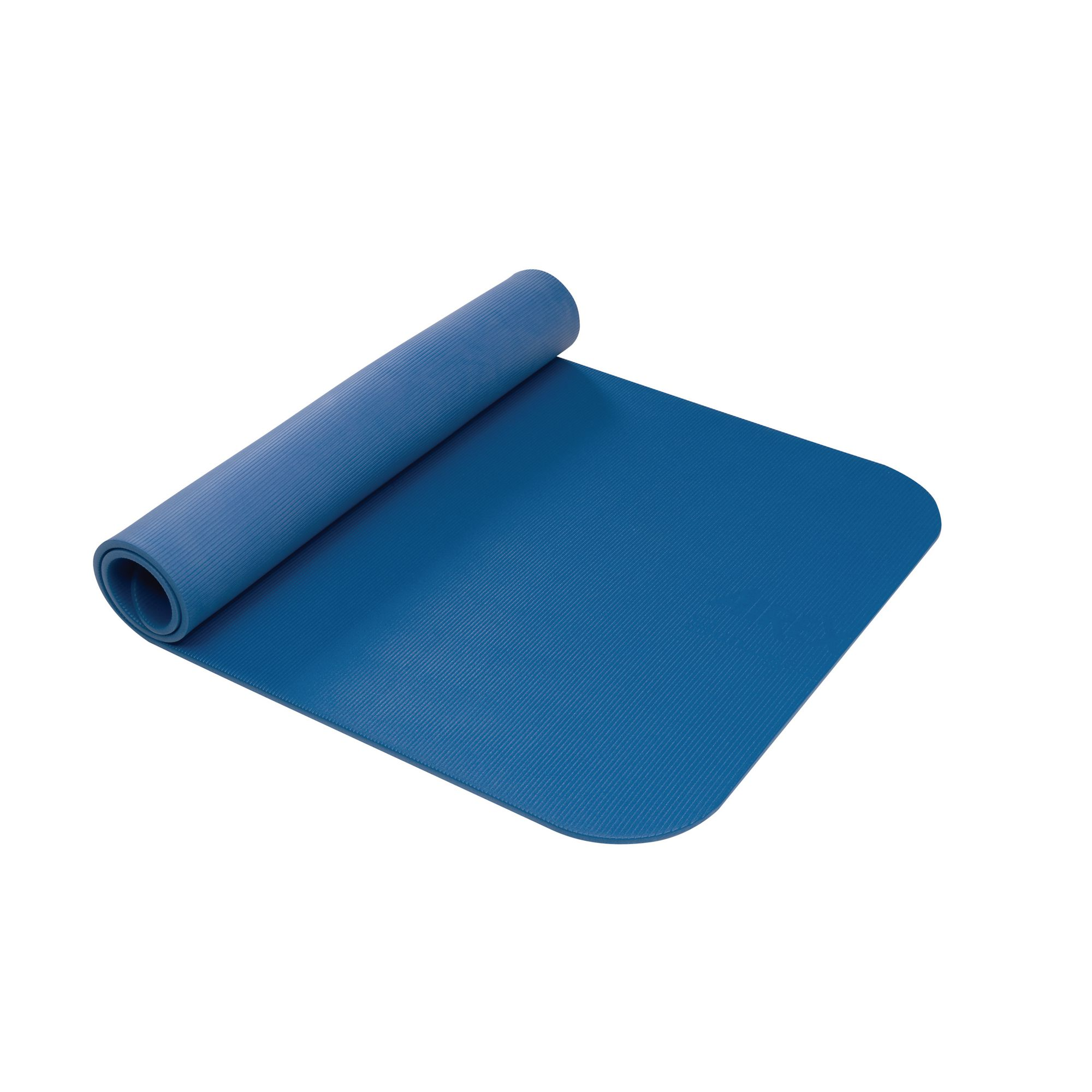 supplier non waterproof gymnastic fatigue standing toxic products anti kitchen mats mat china
