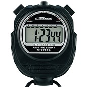Fastime 01 Stopwatch - Black - Pack 10