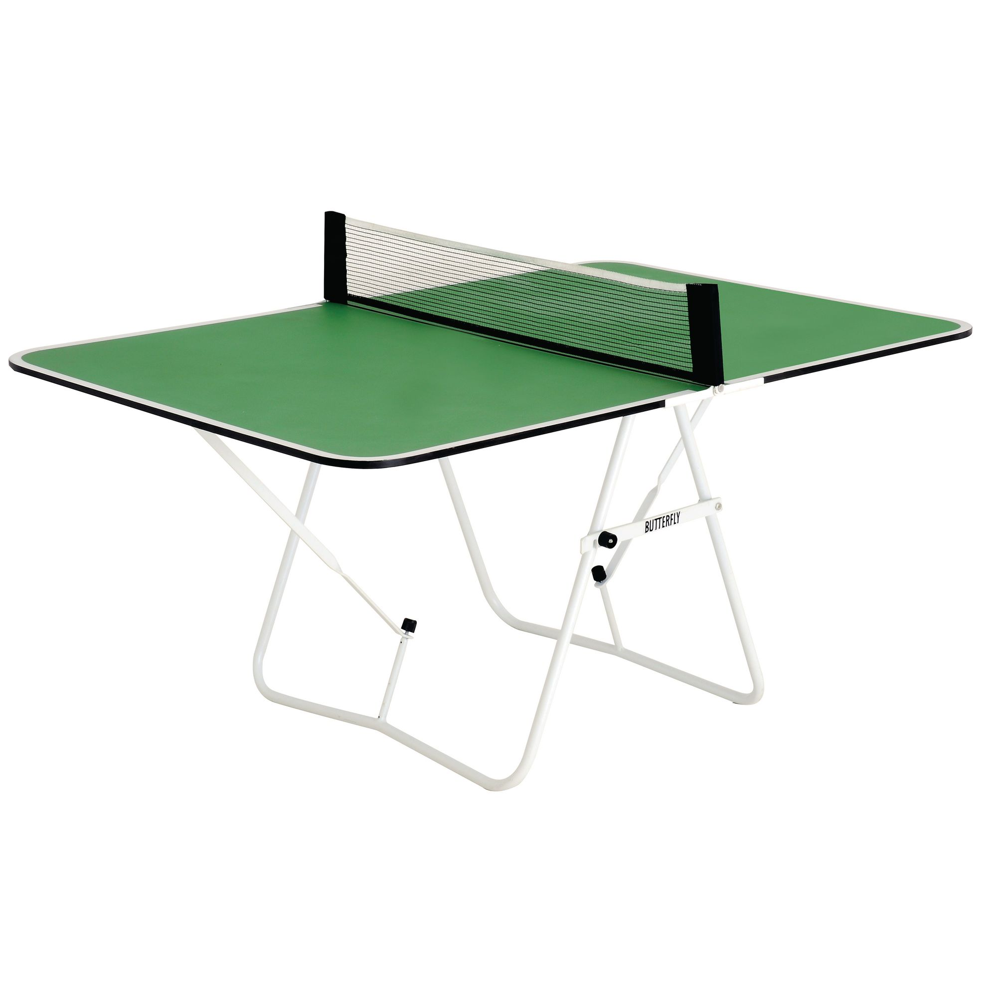 Butterfly Primary Indoor Table Tennis Table