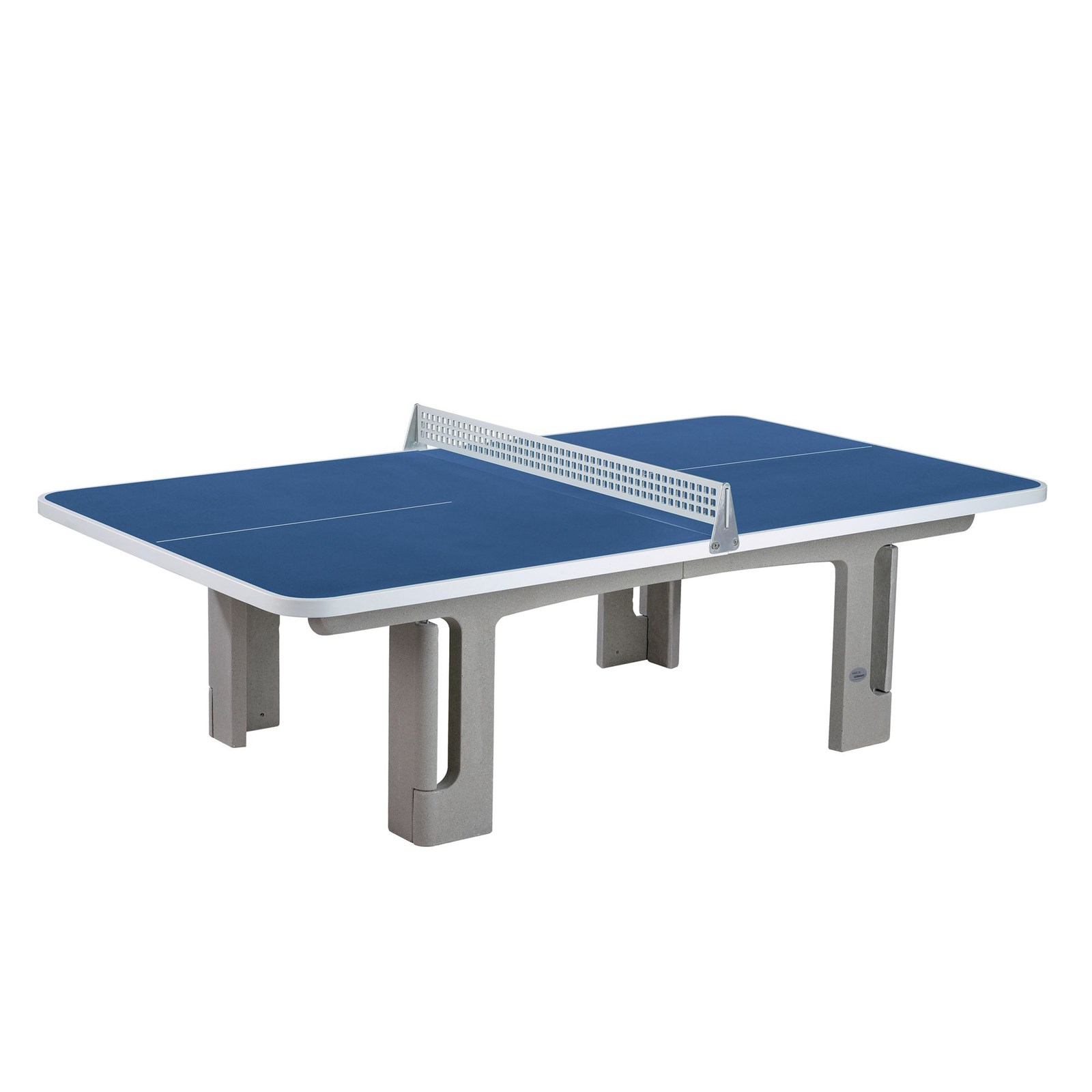 bats ping pong butterfly balls indoor index and rollaway spirit including tennis includes set rev blue net post table