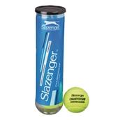 Slazenger™ Championship Balls - Pack of 12