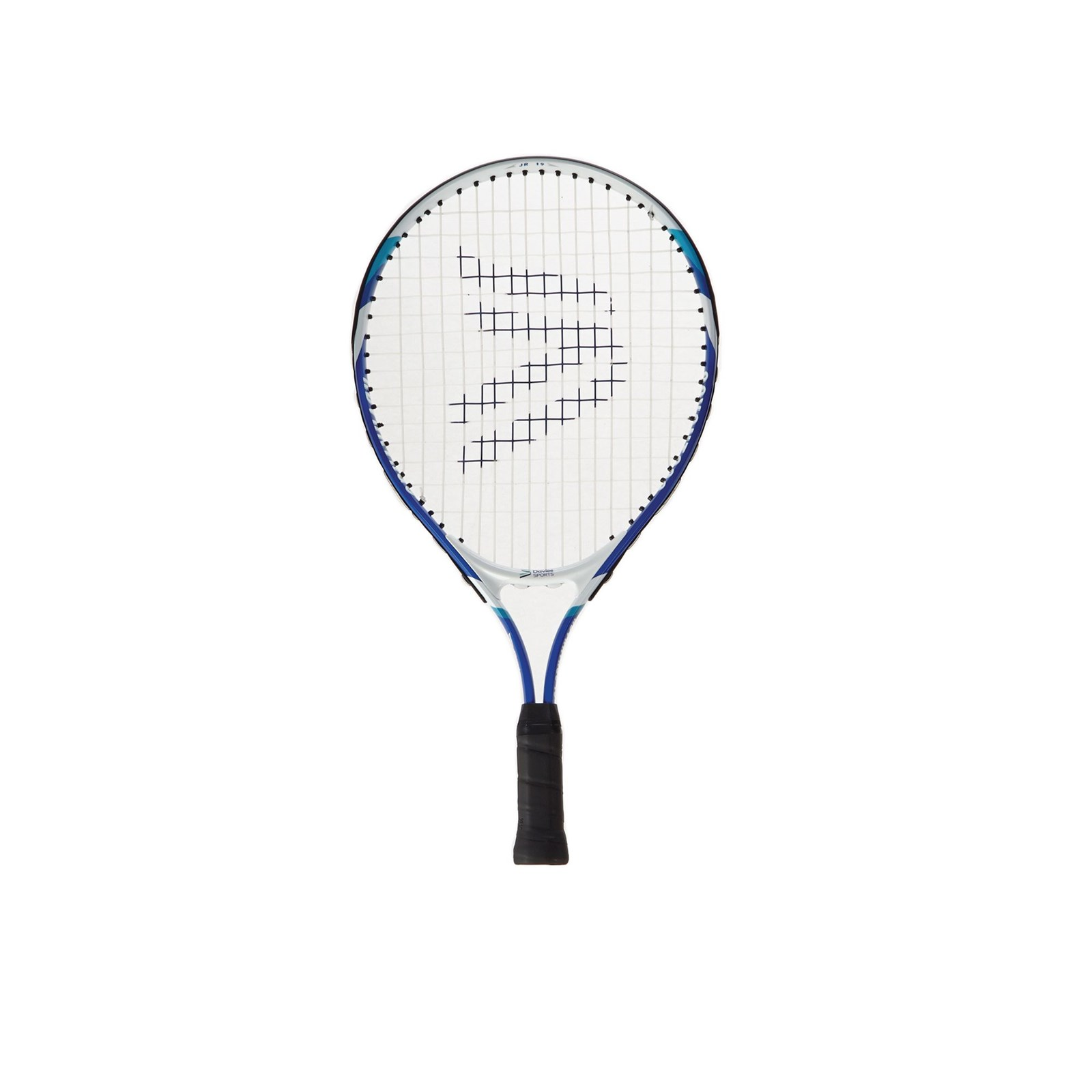 Davies Sports 19in Advantage Racquet