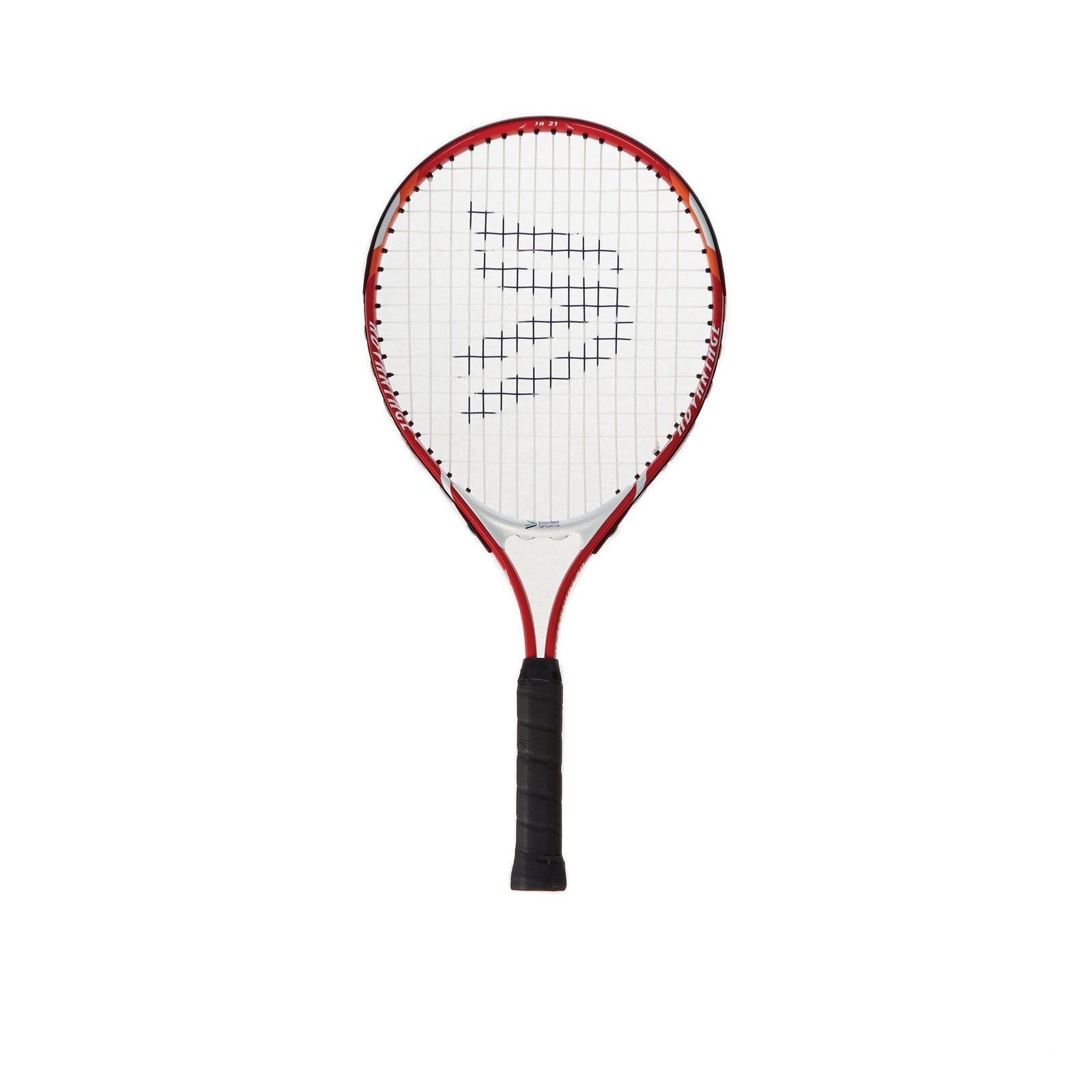 Davies Sports 21in Advantage Racquet