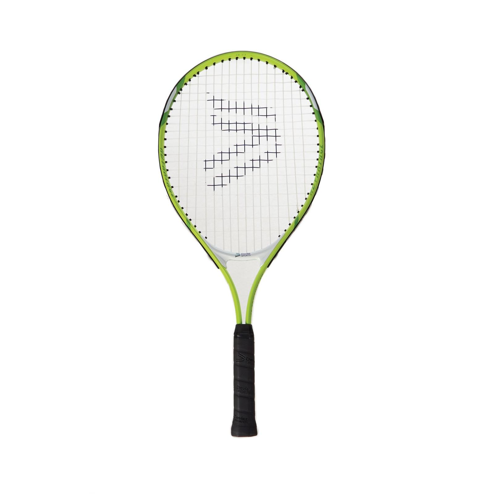 Davies Sports 23in Advantage Racquet