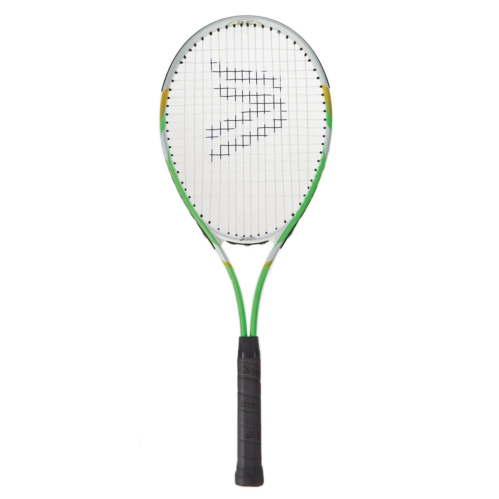 Davies Sports 27in Advantage Racquet