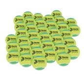 Davies Mini Tennis Ball Green Stage