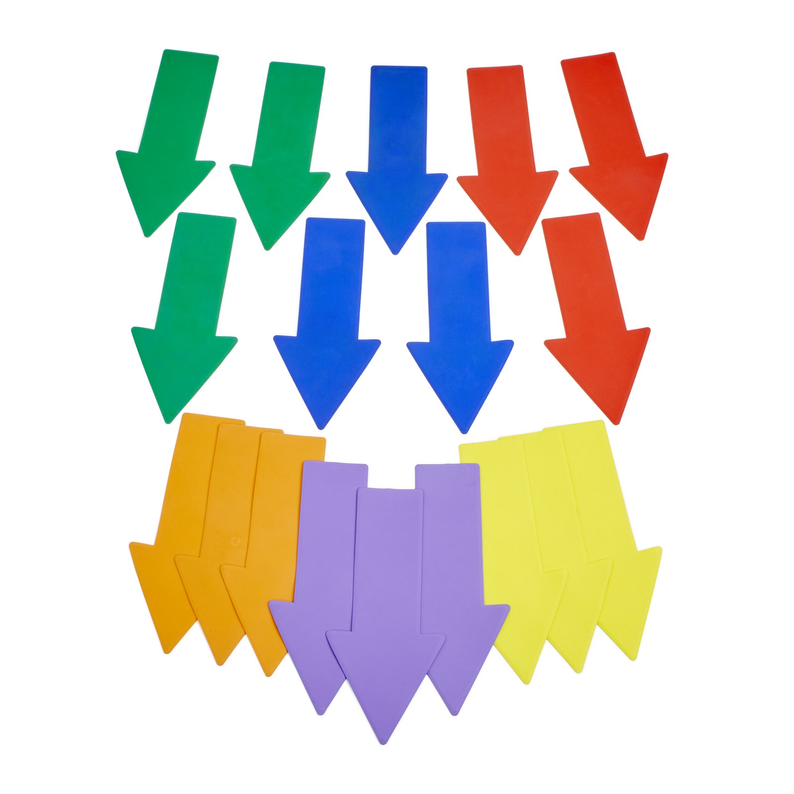Directional Arrows Pack