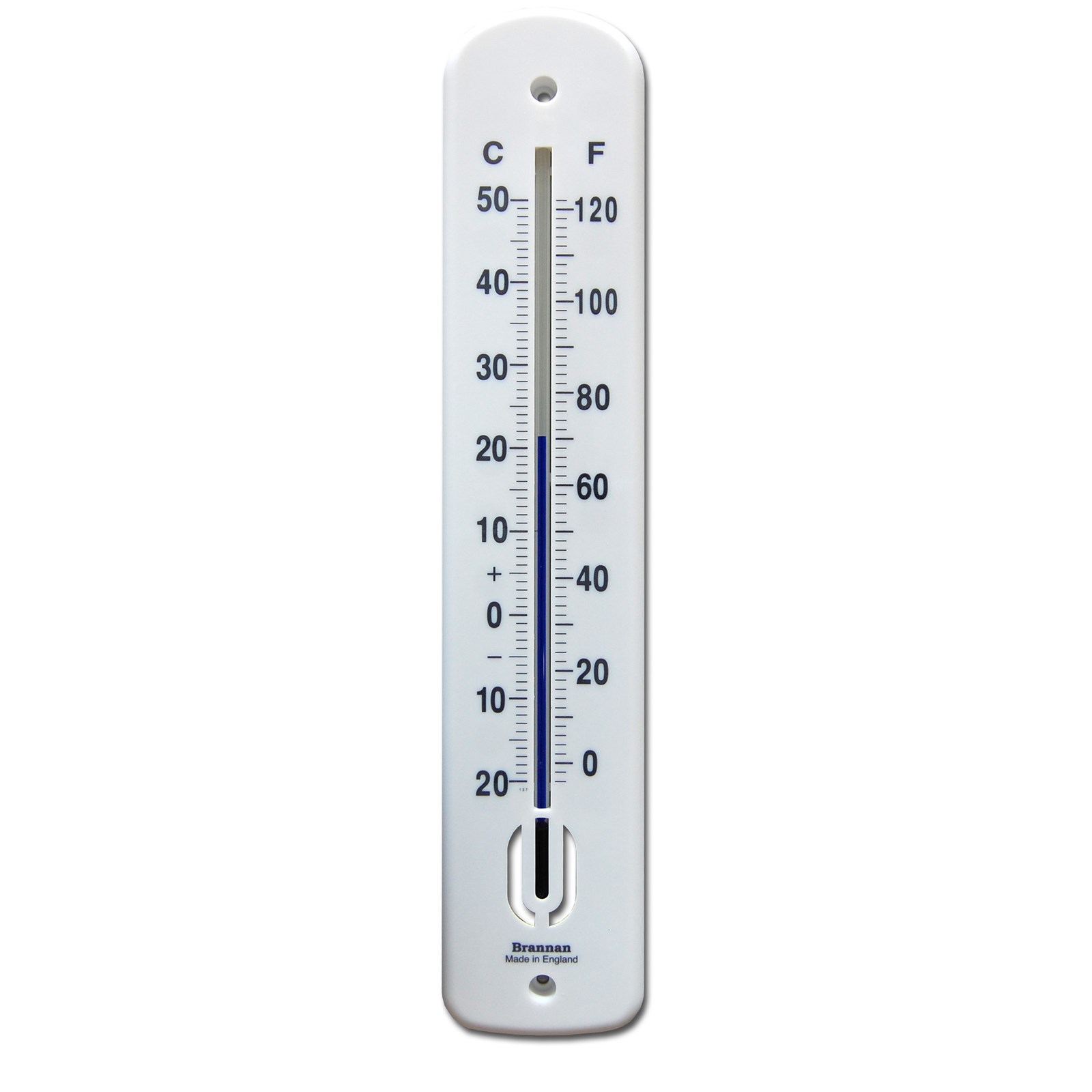 Giant Thermometer  ed47289325152