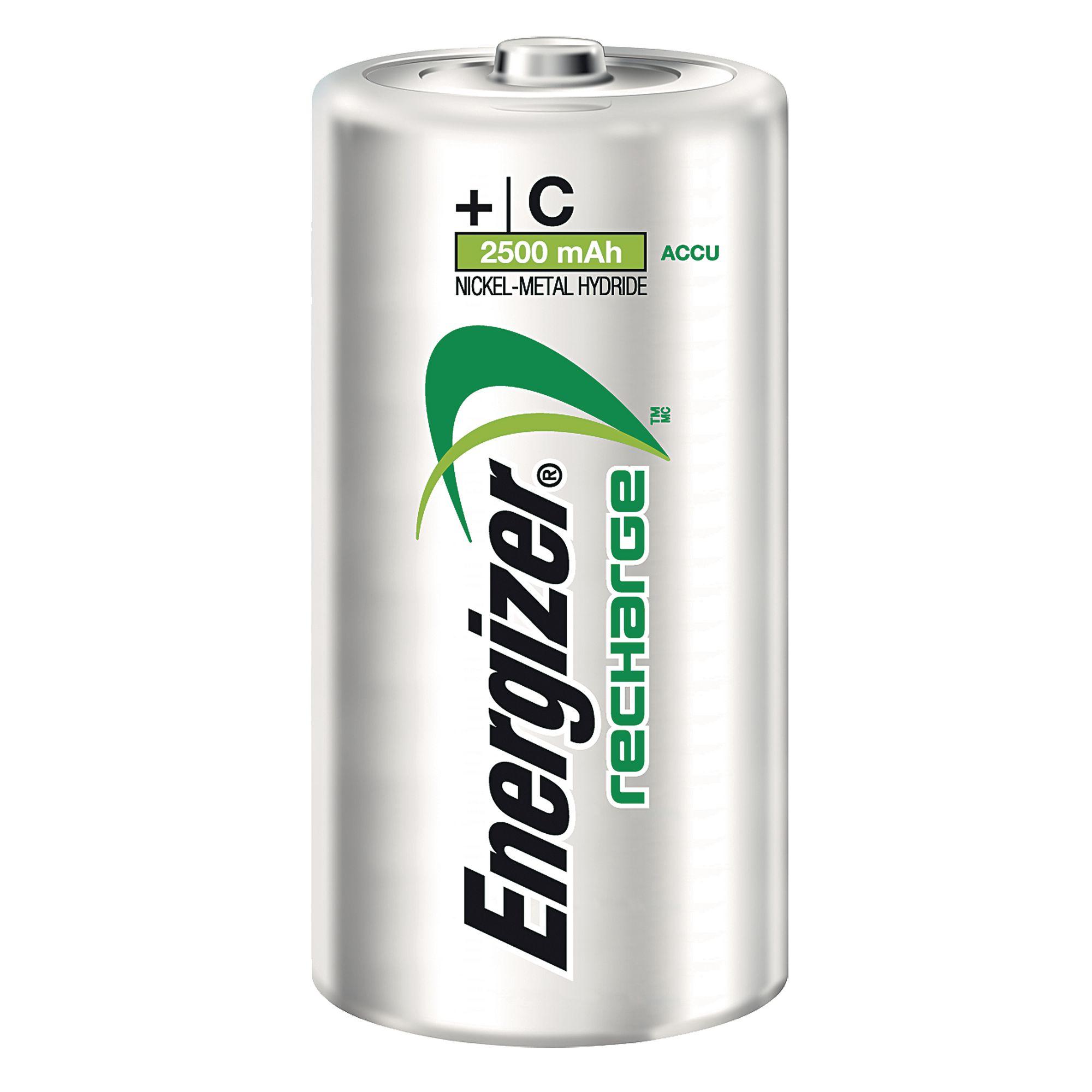 Nickel Metal Hydride Battery >> Rechargeable Nickel Metal Hydride Battery C Hr14