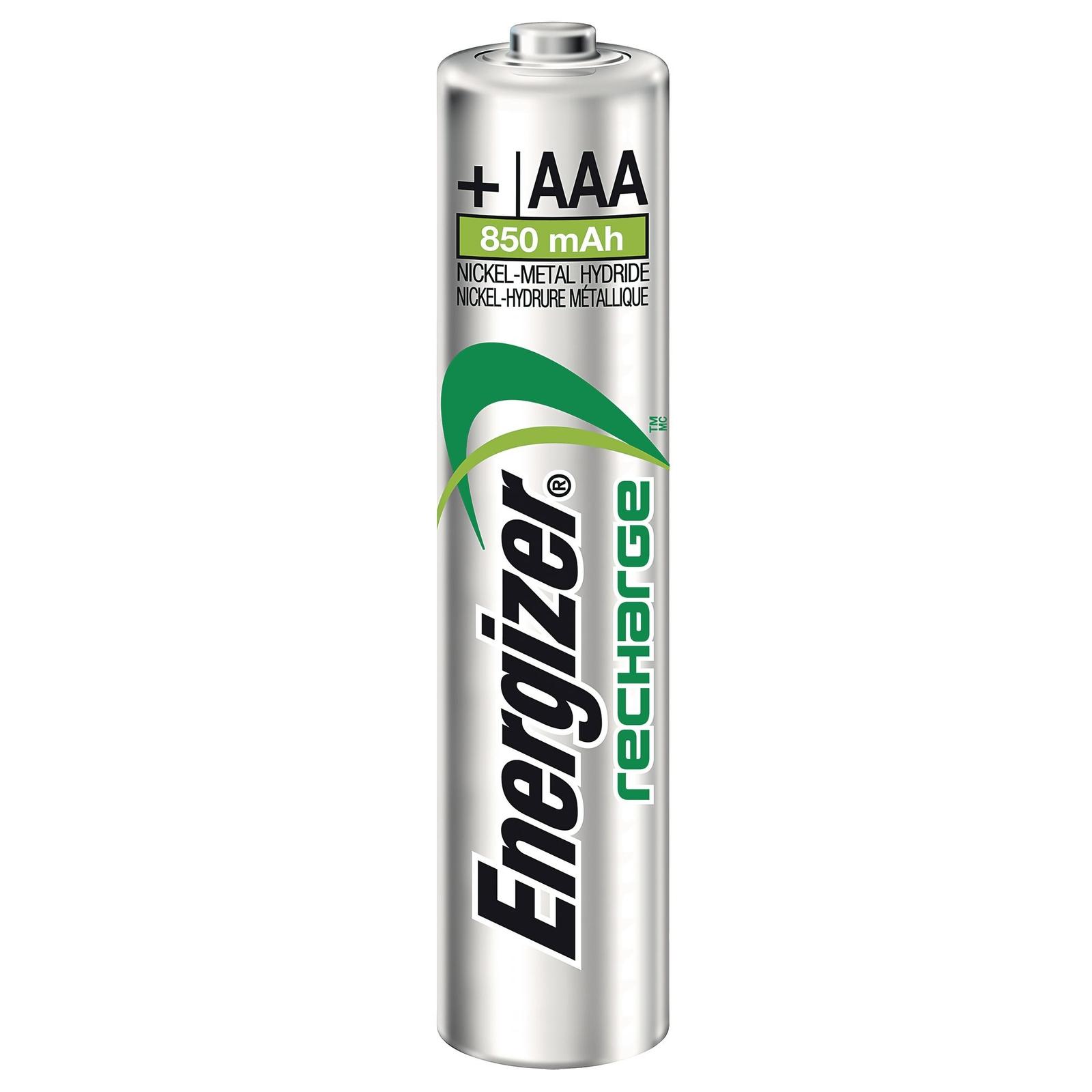 Nickel Metal Hydride Battery : Rechargeable nickel metal hydride battery aaa hr
