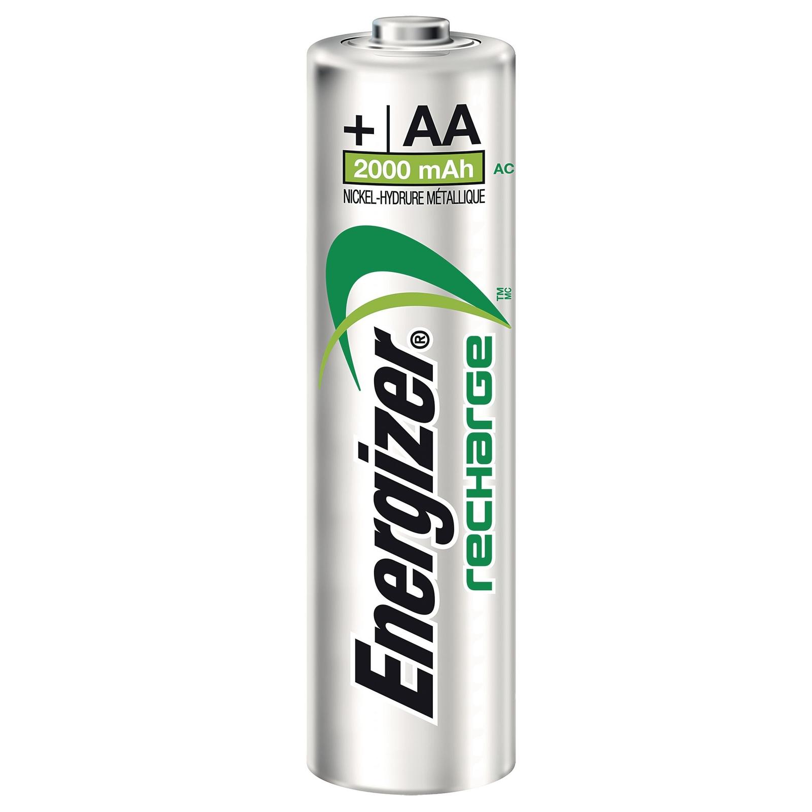 Nickel Metal Hydride Battery : Product gls educational supplies