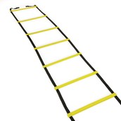 Agility Ladder - 4m