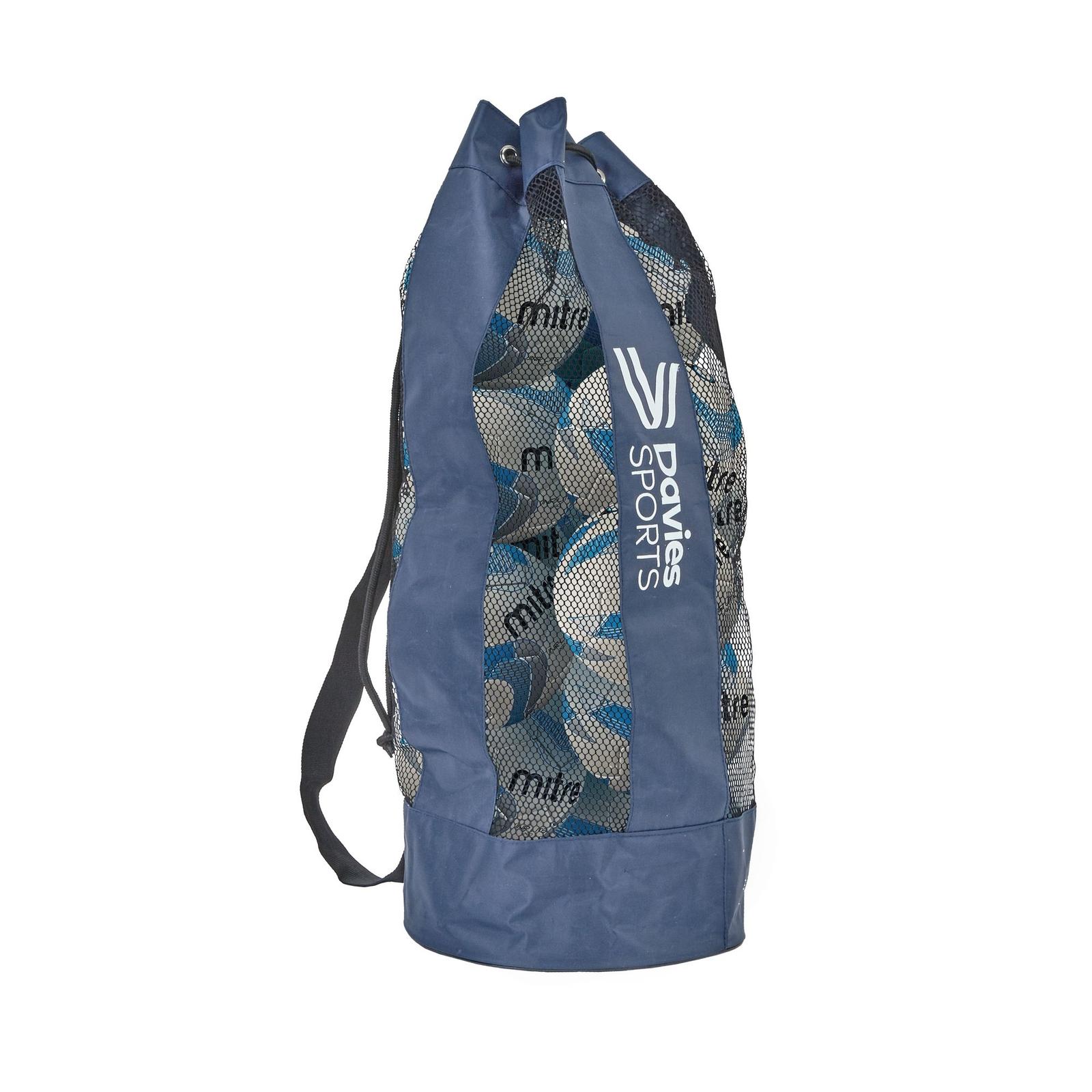 Davies Sports Breathable Bag