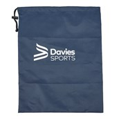 Davies Sports Handy Bags 50 X 36cm