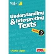 Stile Understanding Texts Book 8