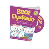 Beat Dyslexia 5